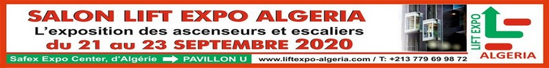 https://www.liftexpo-algeria.com/