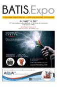 Batis Expo Batimatec 2017