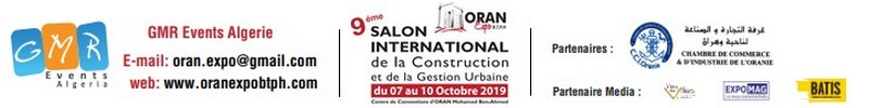 https://batis.dz/file_download/145/DOSSIER+DE+PARTICIPATION+SALON+ORAN+EXPO+2019.pdf